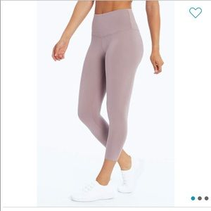 "Marika High Waist 22"" leggings!"